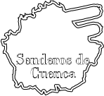 Senderos de Cuenca
